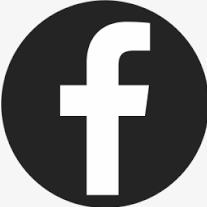 @Saharabatikfabric Facebook Link Thumbnail | Linktree