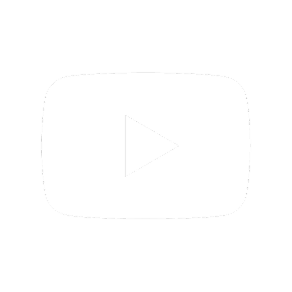 @VenAeva YouTube Link Thumbnail   Linktree