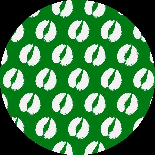 @Eufmd Profile Image | Linktree