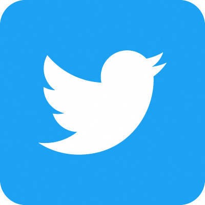 @mameko222 ❤ Twitter ❤ Link Thumbnail | Linktree