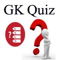 GLOBAL ENGLISH SCHOOL CALICUT GK Today Link Thumbnail   Linktree
