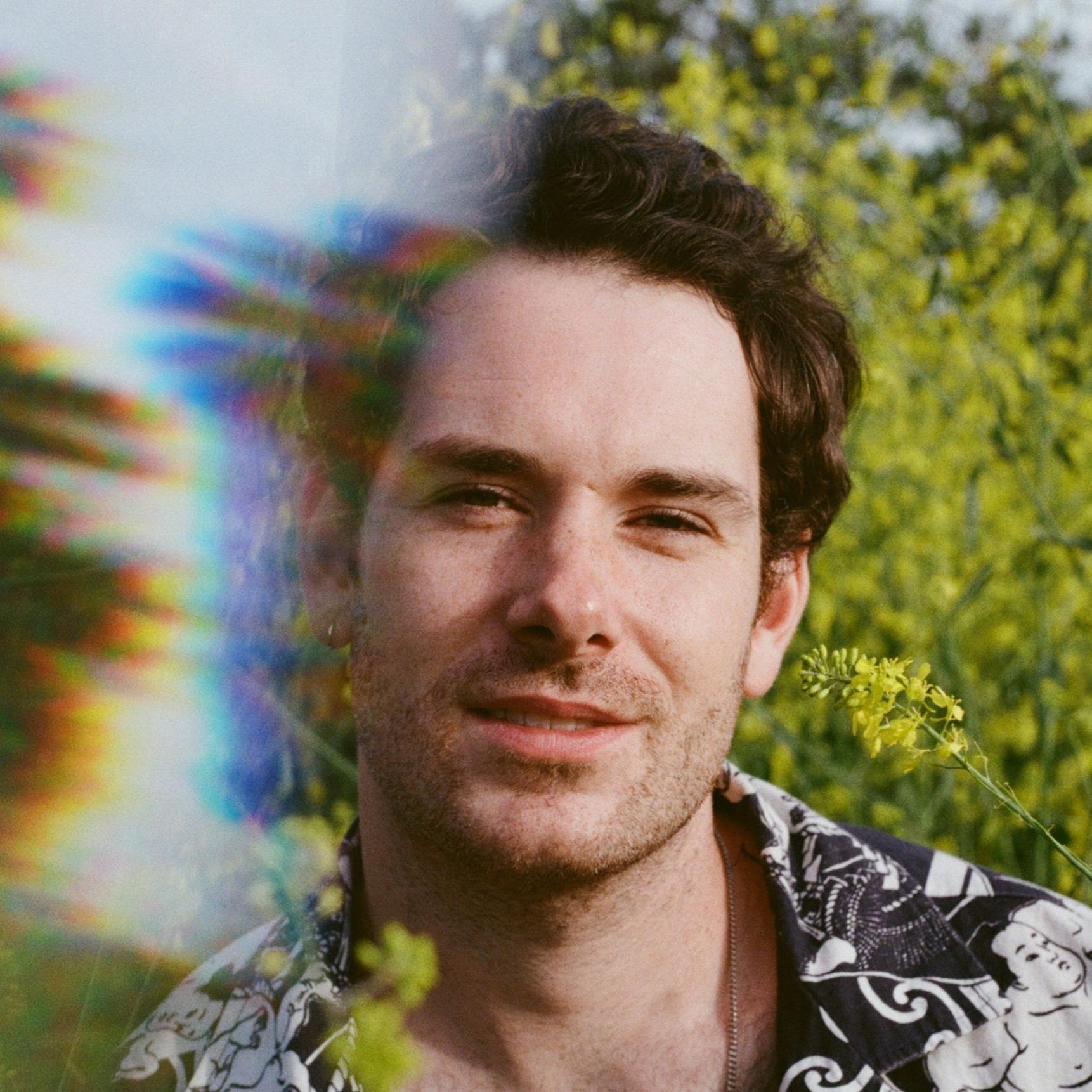@charlescopley Profile Image | Linktree
