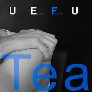 now serving bareback UEFU The Tea 🎬  Link Thumbnail   Linktree