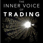 Free Audiobook Download - The Inner Voice of Trading - a $30 Value