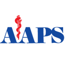 : #healthylivinglinks : The Association of American Physicians and Surgeons Link Thumbnail | Linktree