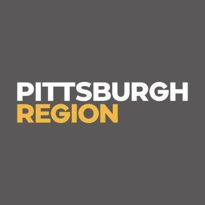 @pittsburghregion Profile Image | Linktree