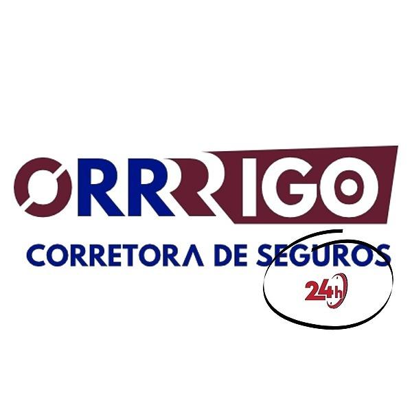 @orrigoseguros24h Profile Image   Linktree