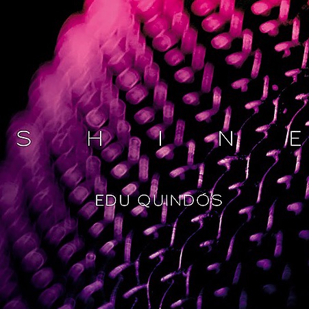 SHINE de Edu Quindós (HayedaCultura) Profile Image | Linktree