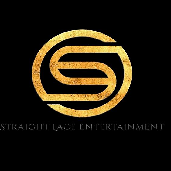 @straightlaceent Profile Image | Linktree