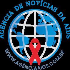 Agência de Notícias da Aids (agenciaaids) Profile Image   Linktree