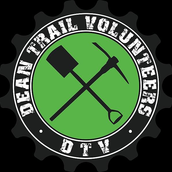 Dean Trail Volunteers (DeanTrailVolunteers) Profile Image | Linktree