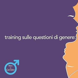 @lamalafimmina Training sulle questioni di genere Link Thumbnail | Linktree