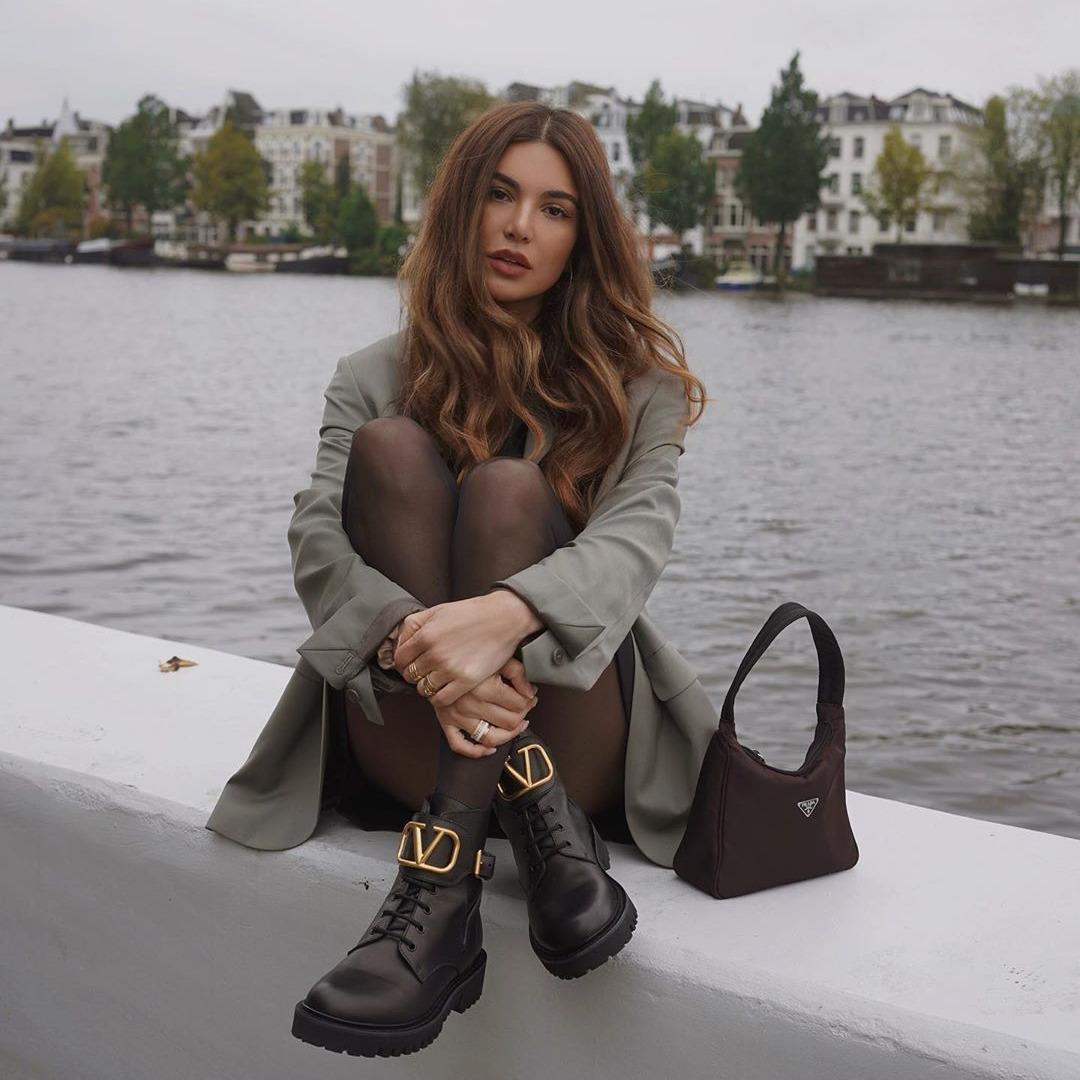 @fashionhr Bajkerske čizme: omiljeni model kojem se uvijek vraćamo Link Thumbnail | Linktree