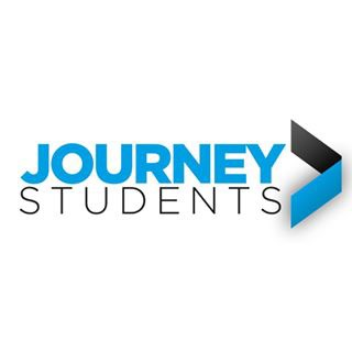 @Jsmstudents Profile Image | Linktree