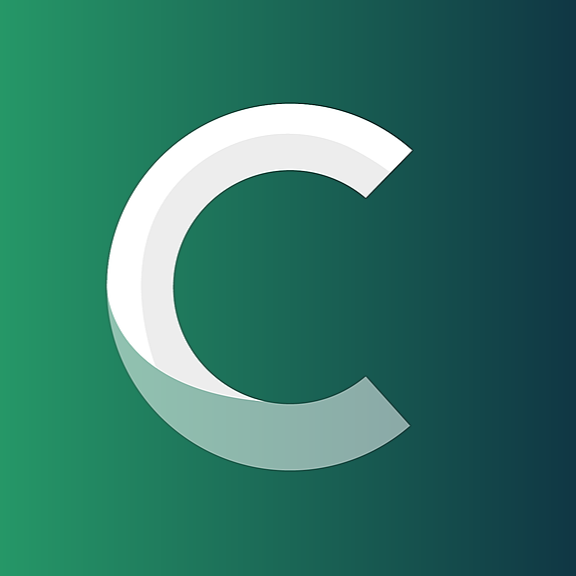 TheCluster (theclusterco) Profile Image | Linktree