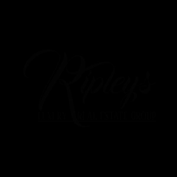 @ripleysluxuryregroup Profile Image | Linktree