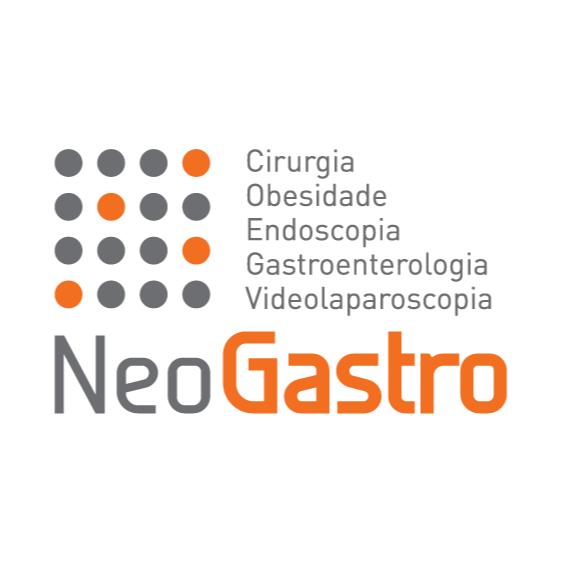 @NeoGastro Profile Image | Linktree