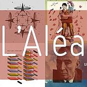 @laleatoire Profile Image | Linktree