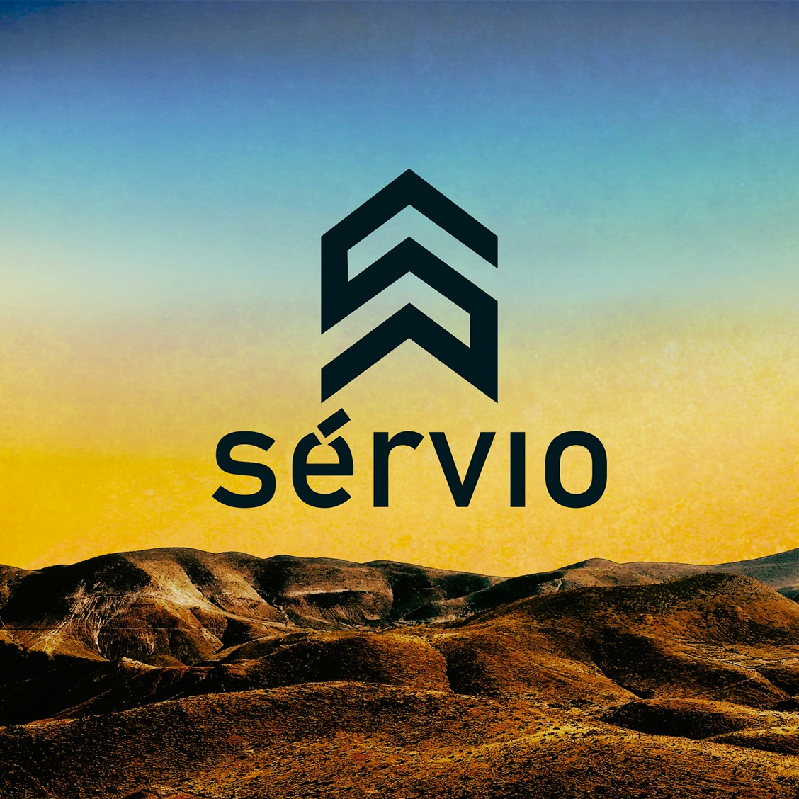 @Serviooficial Profile Image | Linktree