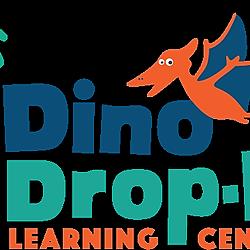 Dino Drop-In Info Call (dinodropin) Profile Image   Linktree