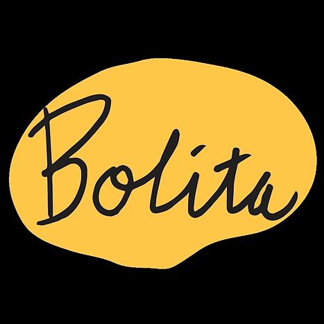 MASA Y MÁS (BolitaMasa) Profile Image | Linktree