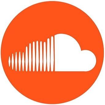 @LULLmusicuk Soundcloud Link Thumbnail | Linktree