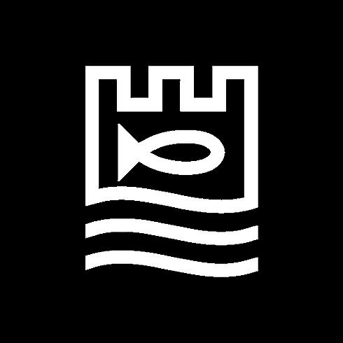 Império do Aquarismo (imperioaquarismo) Profile Image | Linktree