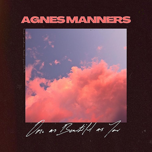 Listen to 'One As Beautiful As You'