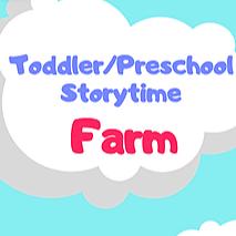 Temecula Library Storytimes Farm Storytime Link Thumbnail   Linktree