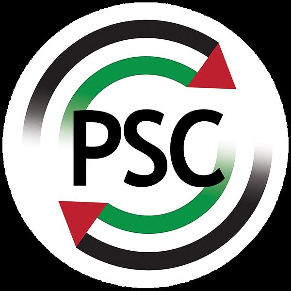 @palestinecampaign Profile Image | Linktree