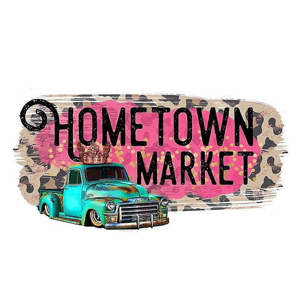 Hometown Market (homnetownmarket) Profile Image | Linktree
