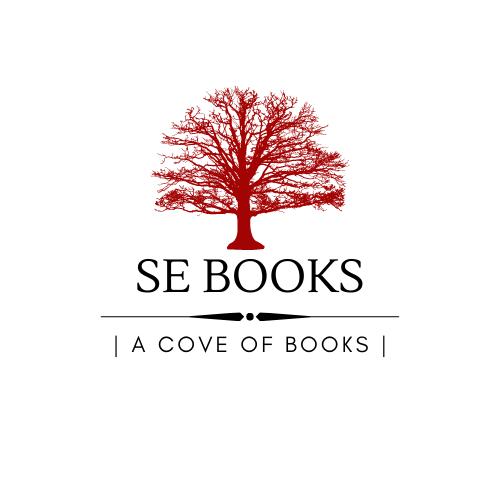 @sebooks Profile Image   Linktree