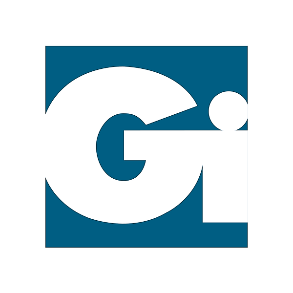 @gigroupbrasil Profile Image | Linktree