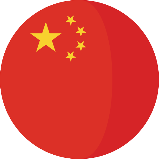 JOYTEL國際流量網卡專家 【Hot】每日不限量中國SIM卡 Link Thumbnail | Linktree