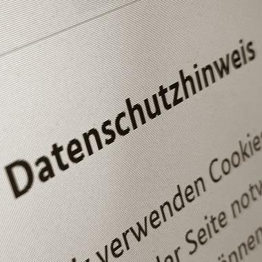 @speaker_digitalisierung Bis zu 300.000 € für fehlenden Cookiehinweis Link Thumbnail | Linktree
