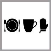 🛍️🎨 KITCHEN & DINING