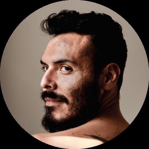 @BrunoRamri Profile Image   Linktree