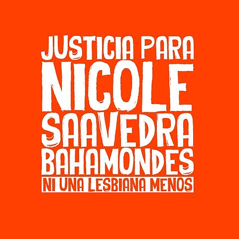 @JusticiaParaNicole Profile Image   Linktree