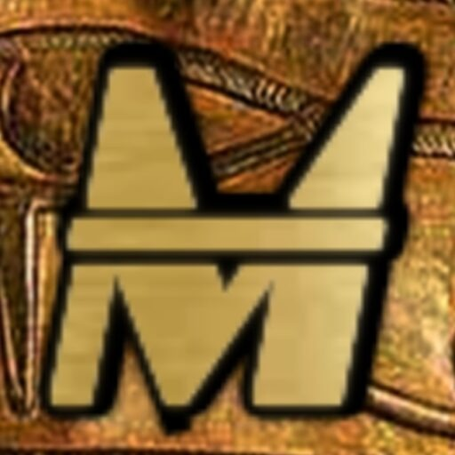 MARCOS GOLD COIN (marcosgoldcoin) Profile Image | Linktree