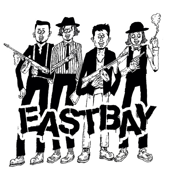 @eastbayjp Profile Image   Linktree