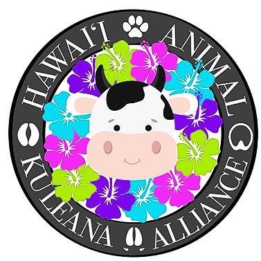 Hawaii Animal Kuleana Alliance (808HAKA) Profile Image   Linktree