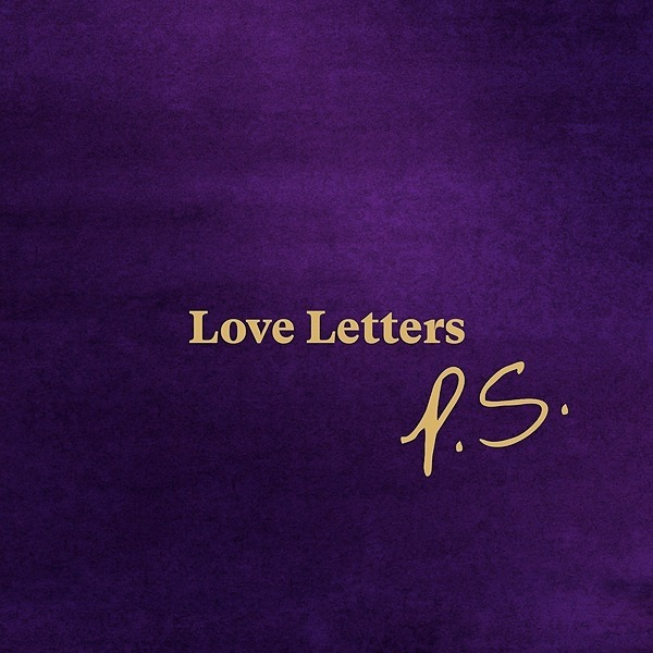 @anoushkashankar Love Letters PS Out Now (Including new song feat. Norah Jones) Link Thumbnail | Linktree