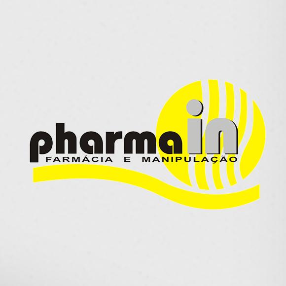 Pharma IN Manipulação (pharmainmanipulacao) Profile Image | Linktree