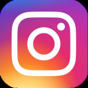 Marcelle Newbold Instagram Link Thumbnail | Linktree