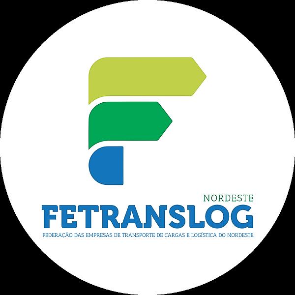 @fetranslogNE Profile Image   Linktree