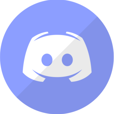 @PoulpinoT_Moo Discord Link Thumbnail   Linktree