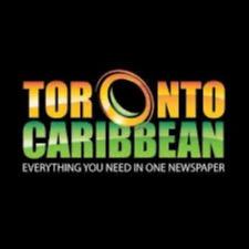 @Mystiqsonre Toronto Caribbean Newspaper (Press) Link Thumbnail | Linktree