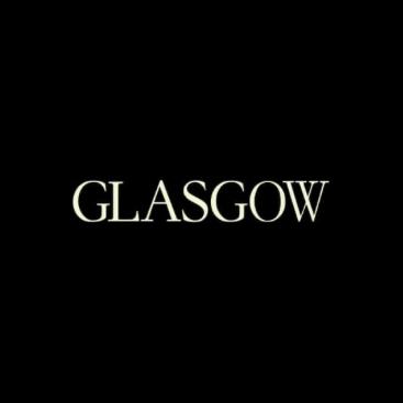 @Glasgowband Profile Image | Linktree