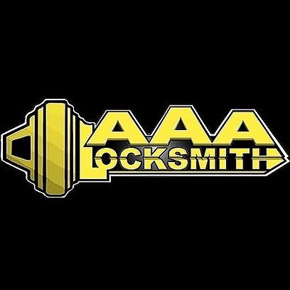 @aaalocksmith Profile Image | Linktree