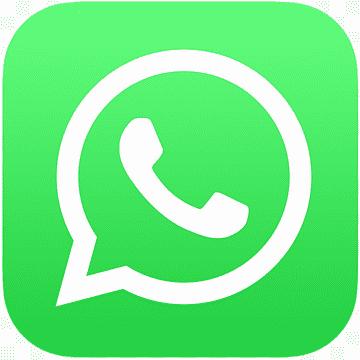 Whatsapp / COD